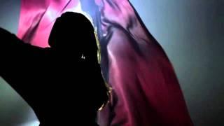 Marianne Rosenberg - Rette mich durch die Nacht NEU 2011
