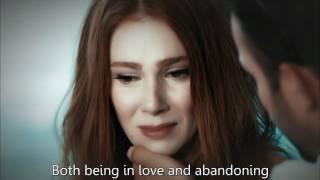 Kiralık Aşk - Değmesin Ellerimiz  English Subtitle