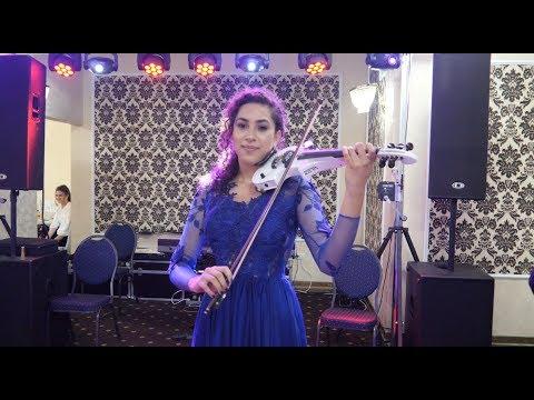 Hora la Vioara LIVE Formatie nunti Valcea Pitesti Craiova Bucuresti - Formatia Razvan Band Valcea