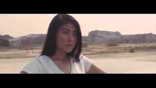 Goldfish & Blink feat Elizabeth Tan - Somewhere New