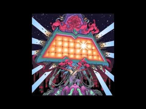 The M Machine - Luma