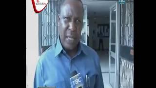 Mfuko Maendeleo Korosho Wapigwa Stop