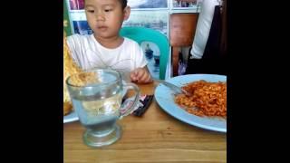Download Samyang Si Khodijah