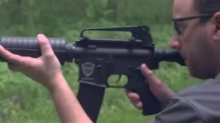 Video HellBoy .177 CO2 BB Tactical Air Rifle download MP3, 3GP, MP4, WEBM, AVI, FLV Agustus 2018