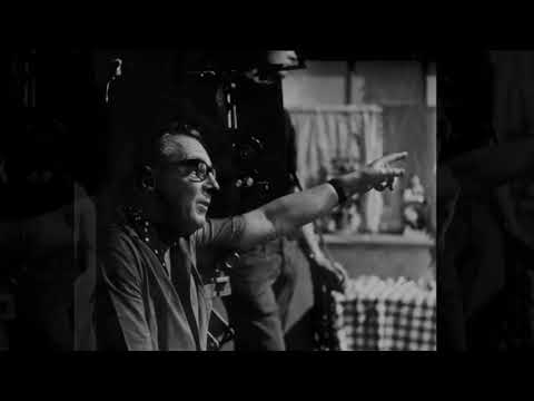 TERENCE FISHER TRIBUTE