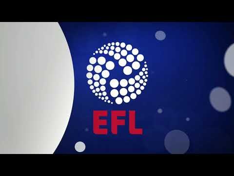 Notts County 2 - 1 Carlisle United - match highlights