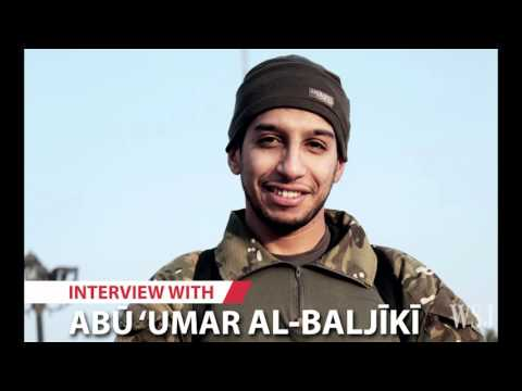 Paris Attacks: Profile of Key Suspect, Abdelhamid Abaaoud