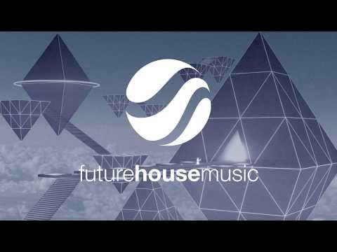 Avicii - Levels (Kaan Pars Tribute Remix)