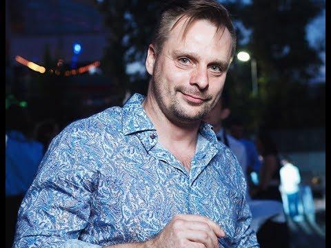 Александр Носик - личная жизнь и дети