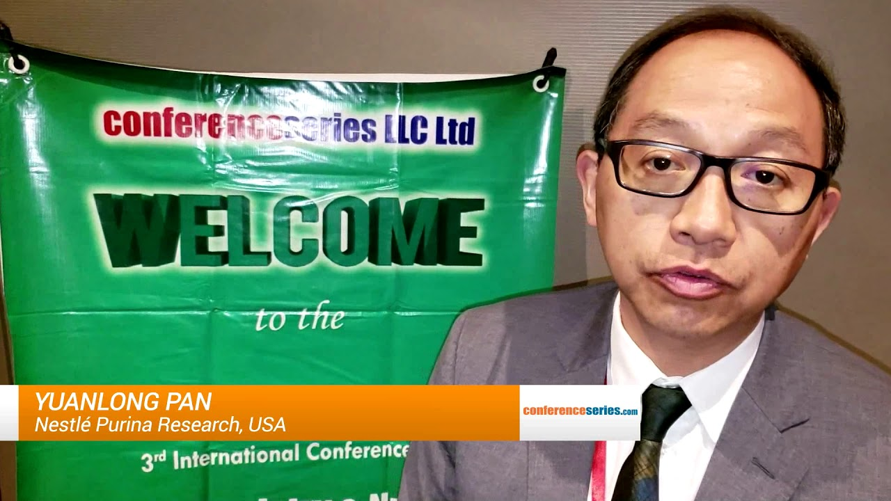 Food Chemistry Conferences| Nutrition Conferences | Food Conferences