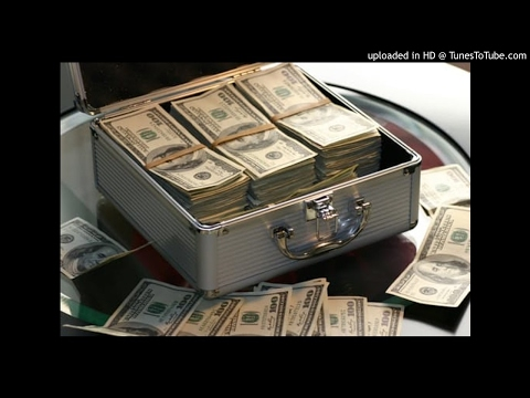 Men and Women Who Trust in Worldly Possessions - money, property, inheritances