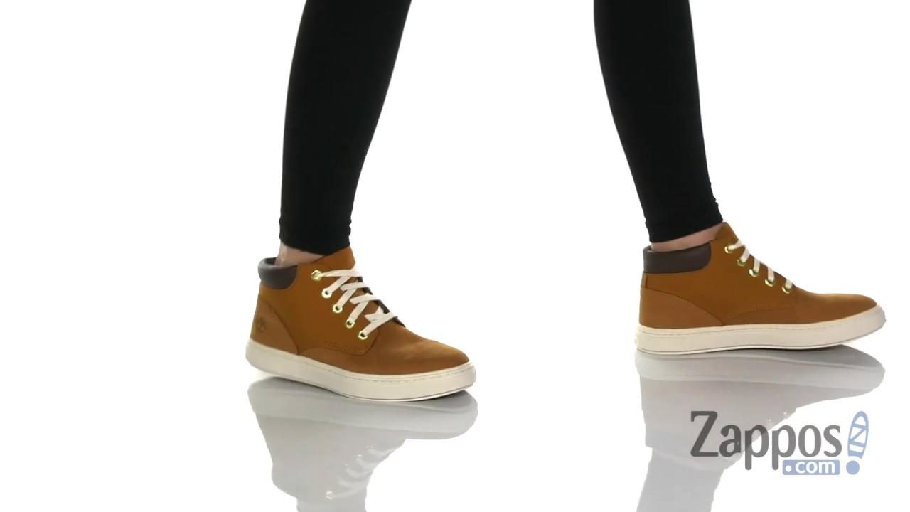 Timberland Bria | Zappos.com