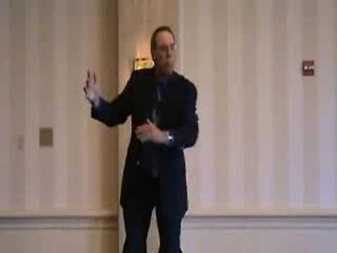 Henry Heller, International Speech Contest