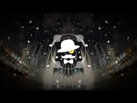 Lil Jon & The East Side Boyz - Get Low (TYNVN Remix)(Bass Boosted)(HD)