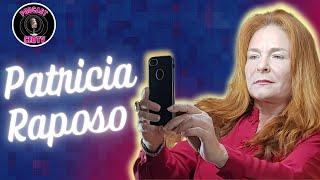Jornalismo Empresarial - Patricia Raposo