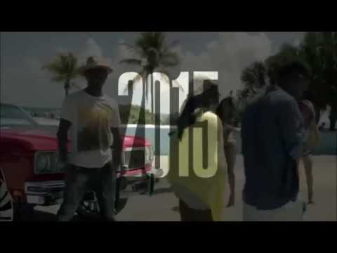 Pop Danthology Trailer 2015