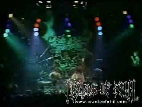 celtic_frost-Circle-of-the-Tyrants.wmv
