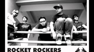 Watch Rocket Rockers December 16th video