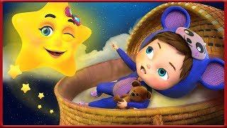 أغنية نجمه في السماء | اغاني اطفال باللهجة المصرية | نجمه عاليه في السماء | Banana Cartoon بالعربي