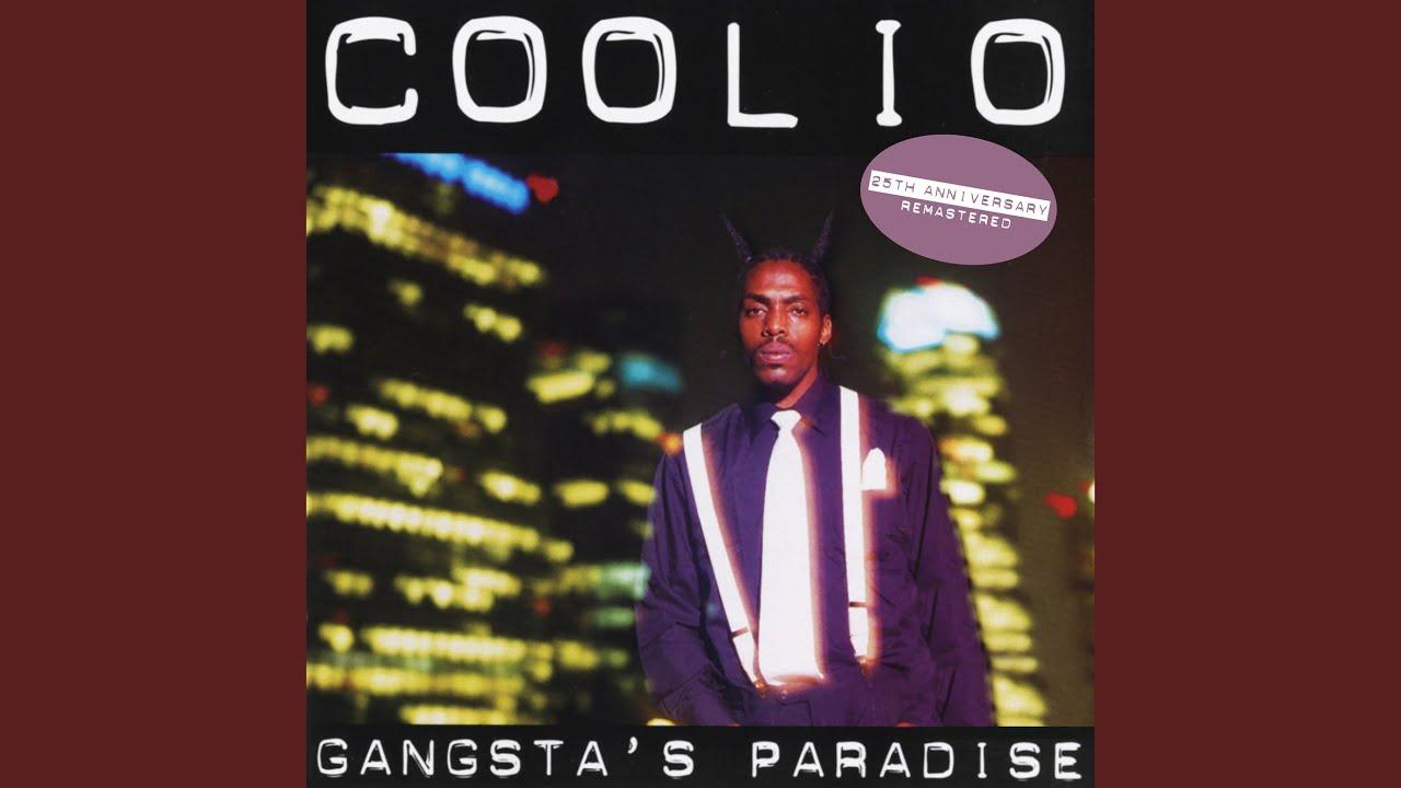 Download Gangsta's Paradise