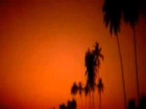 Dil Hai Chota Sa Instrumental & LyricsRoja