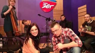 Natalia Szroeder & Liber - Winny