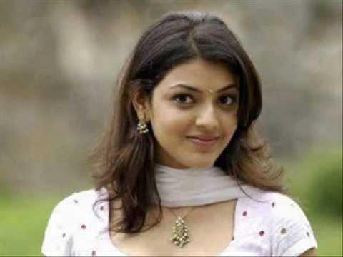 Marathi Charolya.....माझ्या चारोळ्या...Mee Shabdasakha.....