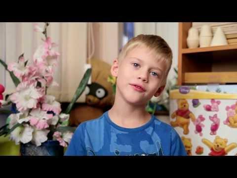 Цитаты о детях, детстве, статусы про детей - Цитаты