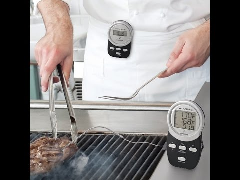 How To Use Co Ng Thermometer