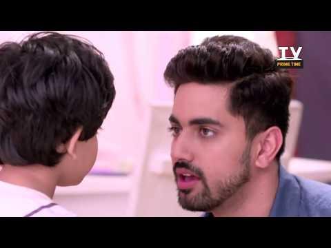 Neil Blames Avni For Giving Wrong Teaching To Mogli Against Him | Naamkaran | TV Prime Time thumbnail