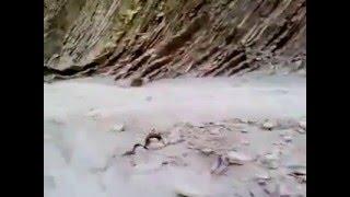 somewhere in balochistan