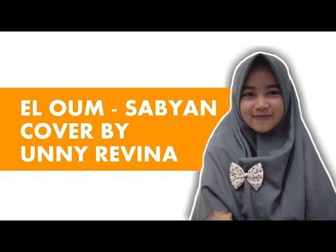El Oum - Sabyan Cover