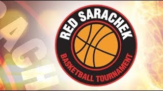 Cougar Nation Network: Macslive Sarachek 2019 Tier I Consolation Games (5th and 7th Place Games)