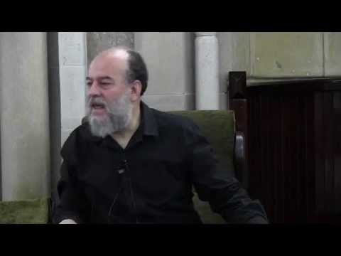 نظرة في التاريخ وفهم الواقع المعاصر | الشيخ بسام جرار