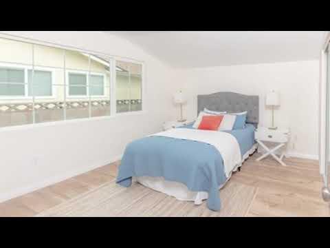 13851 Harper Street Westminster, CA 92683 | Elizabeth Do | Homes for Sale
