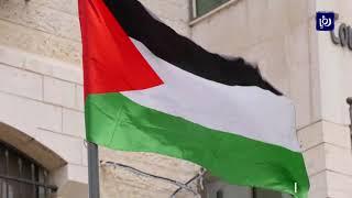 الرئيس الفلسطيني يمدد حالة الطوارئ لثلاثين يوماً لمواجهة كورونا 3/6/2020
