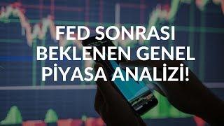 fed-sonras-dolar-ons-altn-sterlindolar-analiz--20-06-2019