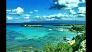 Любимый остров Кипр(Мечта сбылась !Люблю отдыхать с партнерами компании NSP., 2013-04-25T19:11:13.000Z)