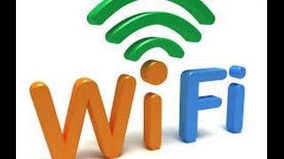 Что делать если компьютер не видит WI-Fi(Вот ссылка на программу-http://www.softslot.com/download-2085.html и на мой вк-http://vk.com/id314775110., 2016-03-03T06:16:07.000Z)