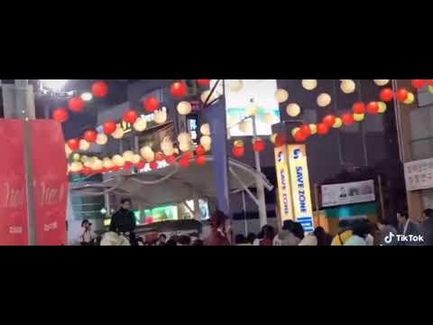 Lee Min Ho cưỡi ngựa tại phim trường Quân Vương Bất Diệt