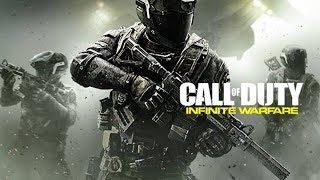 Como jogar call of duty|Modern Warfare#1 2019 Gameplay