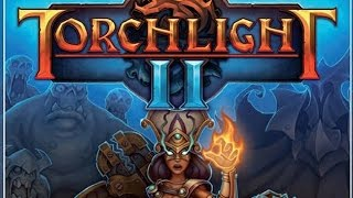 How to install and download torchlight 2 for free