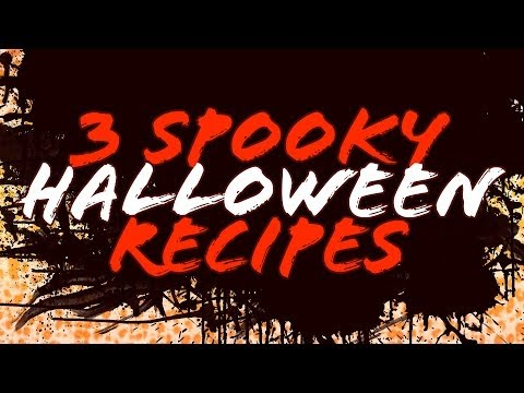 spooky-halloween-recipes-(gluten-free-swamp-brownies,-zombie-fingers-&-apple-fangs)