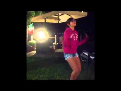 ElyHoran06 - Dance to