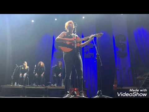 Concerto de Sés no San Froilán 2019