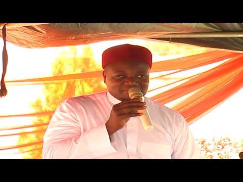 Download IGBEYAWO NINU ISLAM - (Hon.) Dr Abdul Hakeem Abdul Lateef
