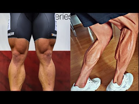 why-cyclists-don't-need-a-gym-for-strength