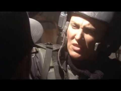 Starship Troopers 2  Held Der Föderation Uncut German Part 1