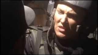 Starship Troopers 2 - Held Der Föderation [Uncut] German Part 1