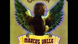 Marcos Valle - com mais de 30